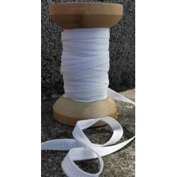 Pack 10m de ruban coton 5mm