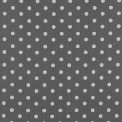 Little Dots - Petits Pois
