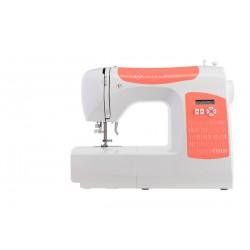 SINGER C5205 Orange