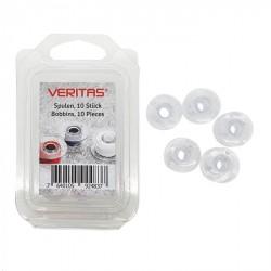 Pack 10 canettes Veritas